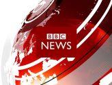 Zealous Web Design | Blyth Northumberland - Blog Post - BBC News goes to a modern responsive web design