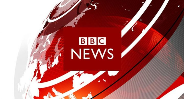 Zealous Web Design | Blyth Northumberland - Blog Post - BBC News goes to a modern responsive web design