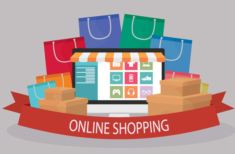 Zealous Web Design | Blyth Northumberland - Blog Post - Marketing strategies for ecommerce shops