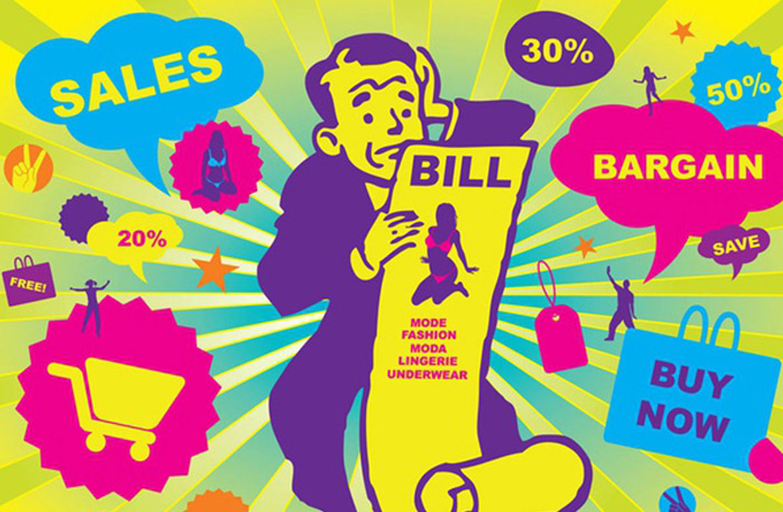 Zealous Web Design | Blyth Northumberland - Blog Post - the disadvantages of cheap business websites