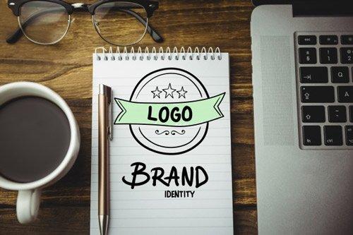 Zealous Web Design   Blyth Northumberland - SME business branding and logo design services