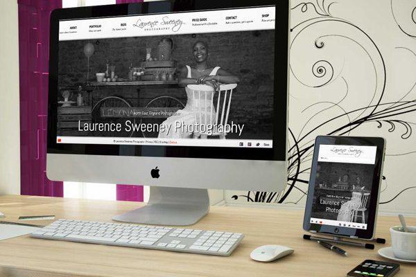 zealous-web-design-blyth-northumberland-laurencesweeney-portfolio-img1