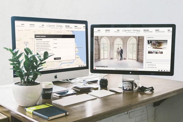 zealous-web-design-blyth-northumberland-laurencesweeney-portfolio-img2