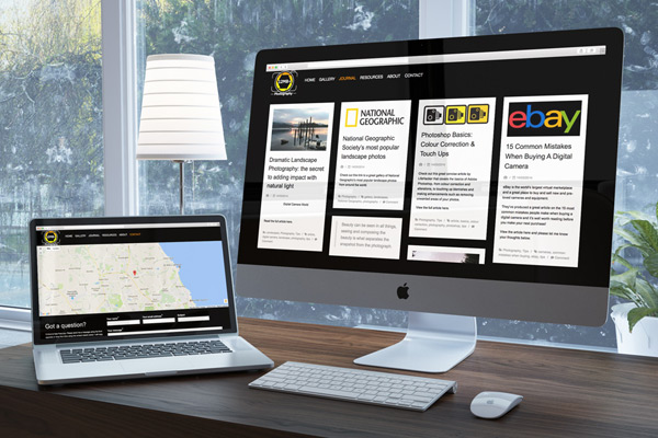 zealous-web-design-blyth-northumberland-newcastle-12mbplusphotography-portfolio-img5